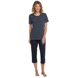 Pyjama 161-067-804