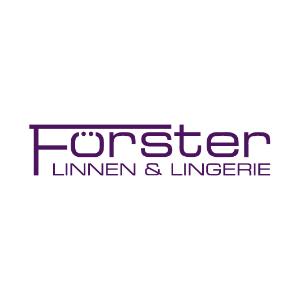 Fruit Keukendoek Rood