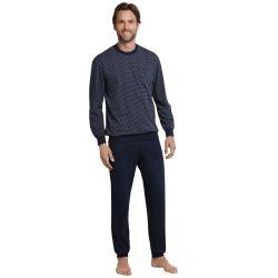 Pyjama 159-620-803