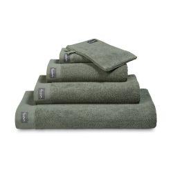 Home Collection Uni Handdoek