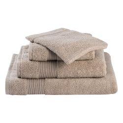 Home Collection Handdoek
