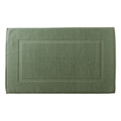 Home Collection Badmat