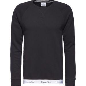 Sweatshirt NM1359E