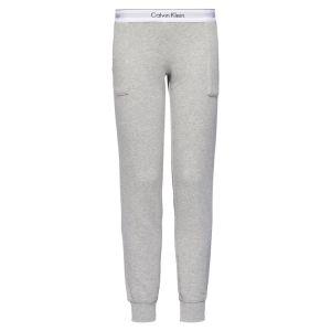 Bottom Pant Jogger QS5716E