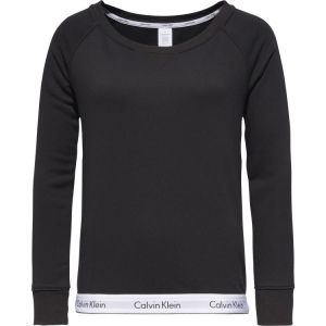 Top Sweatshirt Long SL QS5718E