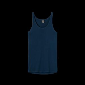 Original Sporthemd 005-120-815 blauw