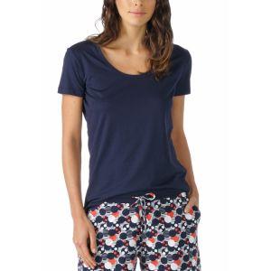 Demi Night&Day Shirt 16824