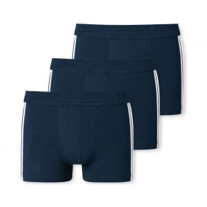 95/5 Shorts 173-816-803