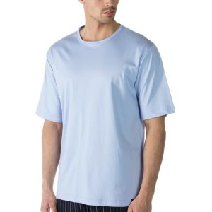 T-shirt 20430