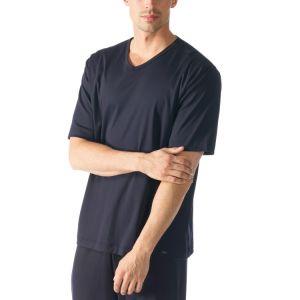 T-shirt 20710