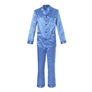 27182-713-6 Pyjama