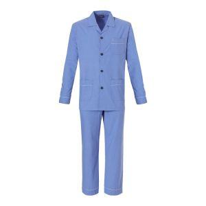 27199-701-6 Pyjama