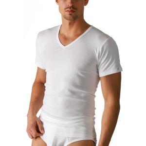 Noblesse V-neckshirt 2807