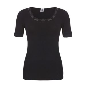 Thermo T-shirt lace