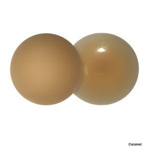 Nipples 35MN