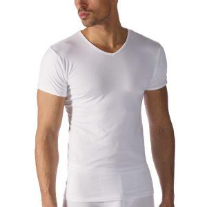 Software V-neckshirt 42507