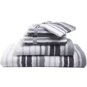 Ontario Handdoek