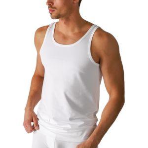 Dry Cotton Sportsvest 46000