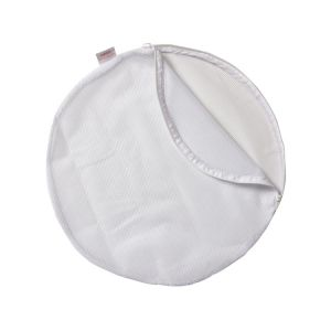 Laundrybag 75LB