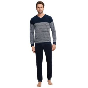 Pyjama 171-827-803