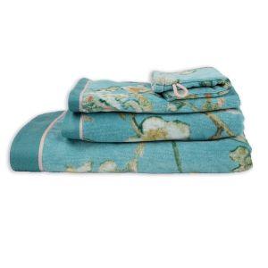 Blossom Handdoek