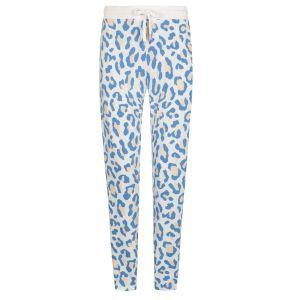 Darla Long Pants 16998