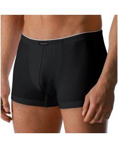 Dry Cotton Boxershort 46021