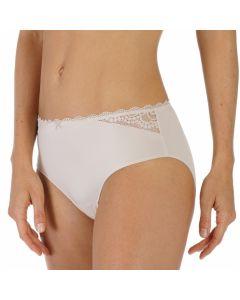 Allegra American Pants 79801