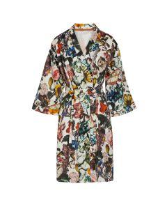 Sarai Famke Kimono